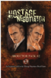 Hostage Negotiator : Abductor Pack 2